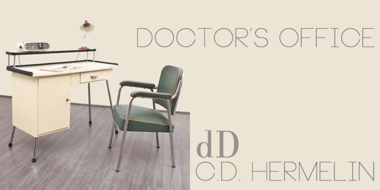 doctor's office page banner cdh