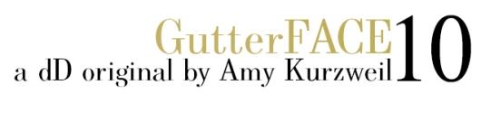 gutterface410header