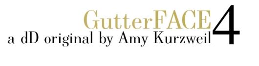 gutterface4header