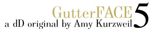 gutterface5header