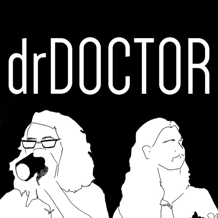 dD iTunes cover Season 3